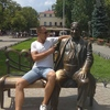 Ruslan, 26, г.Сумы