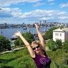 Анжелика, 45, г.Владивосток