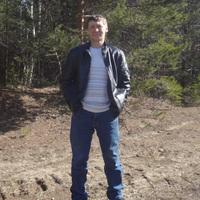 Николай, 53 года, Рак, Константиновск