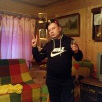 алекс, 43 года, Лев, Москва