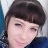 Olesya, 38, Asbest
