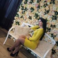 Марина, 30 лет, Стрелец, Москва