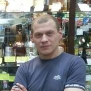 Сергей 40 Ухта