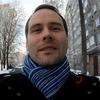 Александр, 35, г.Рига