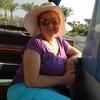 Людмила, 68, г.Зуевка