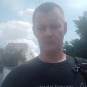Дима 36 лет (Овен) Бердичев