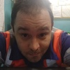 Павел, 34, г.Ожерелье