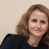 Лилия, 40, г.Санкт-Петербург