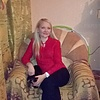 Алена, 37, г.Новоуральск
