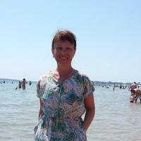 Ирина, 47 лет, Весы, Тольятти