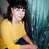 Milashka, 28, Bobrov