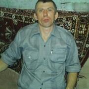 Сергей 40 Мамлютка