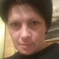Тамара, 49 лет, Телец, Столбцы
