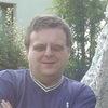 David, 53, г.Gravesend