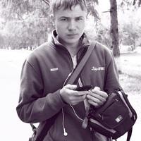 Алексей, 26 лет, Рак, Новосибирск