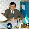 TURSUNBOY, 67, г.Ташкент