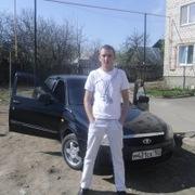 Игорь 33 года (Рак) Раевский