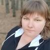 Мария, 37, г.Воронеж