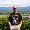 СЕРГЕЙ, 53, г.Южно-Сахалинск