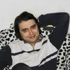 nodar, 29, г.Батуми