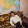 sherzod, 28, г.Самарканд