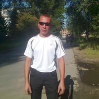 Александр, 38 лет, Козерог, Риддер
