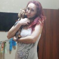 Ксения., 40 лет, Телец, Куровское