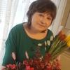 Елена Миха, 60, г.Кишинёв