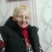 Наталья 58 Нерюнгри