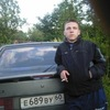 -Tonik-, 28, г.Санкт-Петербург