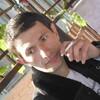 ALEKSANDR, 43, Aykhal