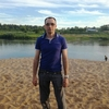 Евгений, 38, г.Алексин