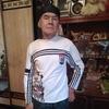 Фарид, 67, г.Пенза