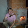 Павел, 38, г.Икша