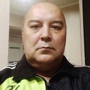 Алексей Орехов 45 Ижевск