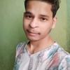 Deepak, 23, г.Gurgaon