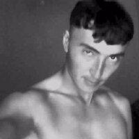 Artur, 33 года, Стрелец, Москва