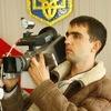 Владимир, 35, г.Песочин