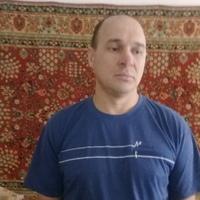 Сергей, 46 лет, Водолей, Саратов