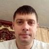 Виталик, 41, Єнакієве