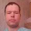 влад, 31, г.Нижний Тагил
