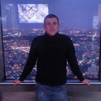 Андрей, 33 года, Весы, Обнинск