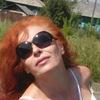 Марина, 56, г.Барнаул