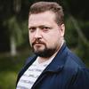 Виктор, 40, г.Химки