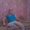 Eugen, 33, г.Кишинёв