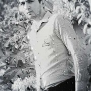Ибрахим 23 Санкт-Петербург