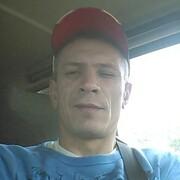 Алексей 43 Иваново