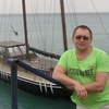 Олег, 85, г.Тамбов
