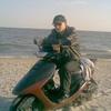 Анатолий, 33, Маріуполь
