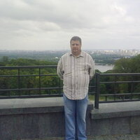 Игорь, 57 лет, Овен, Москва